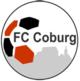 Fc-Coburg